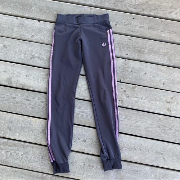 Adidas ClimaCool Activewear Pants